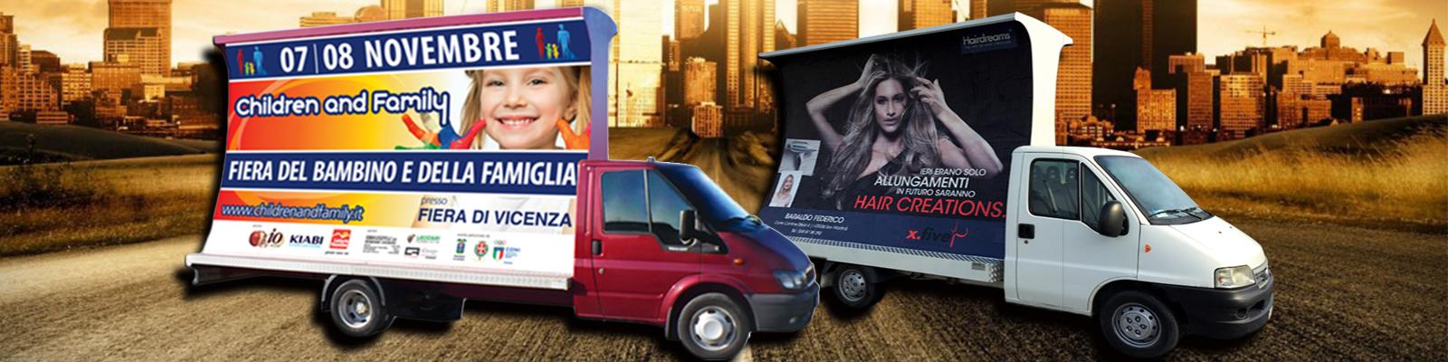 noleggio-camion-vela-verona-vicenza-padova