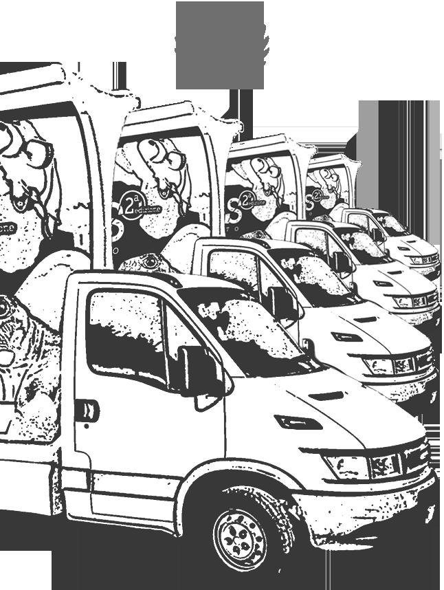 camion-vela-vicenza-padova-verona