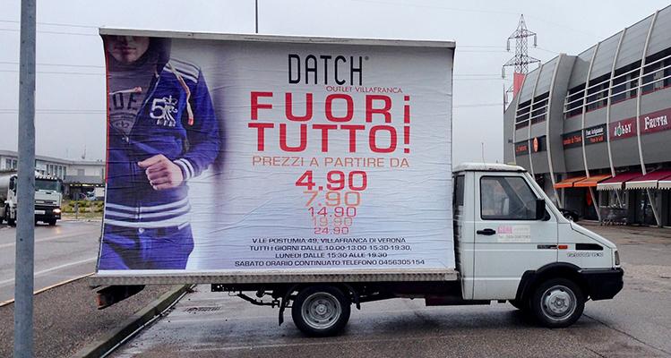 affissioni-vicenza-padova-verona-pubblicitarie