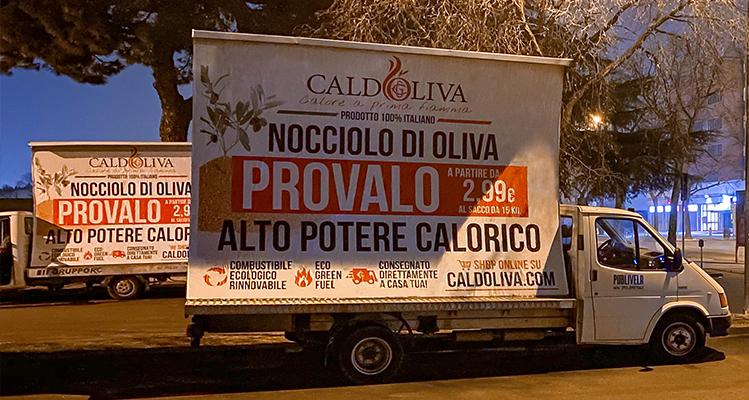 camion-vela-vicenza-padova-verona-pubblicita-itinerante