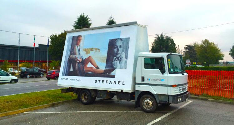 pubblicita-camion-vela-vicenza-padova