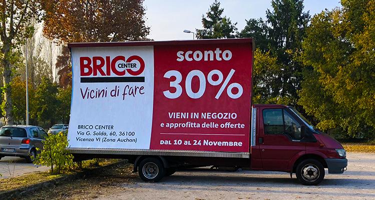 vele-pubblicitarie-agenzia-specializzata-furgoni-vela