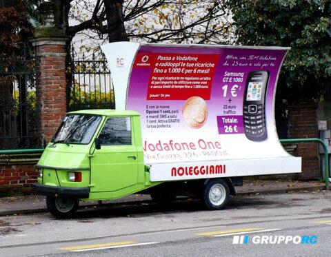 pubblicita negozi promozioni saldi nuove aperture comunicazione pubblicitaria agenzia studio marketing
