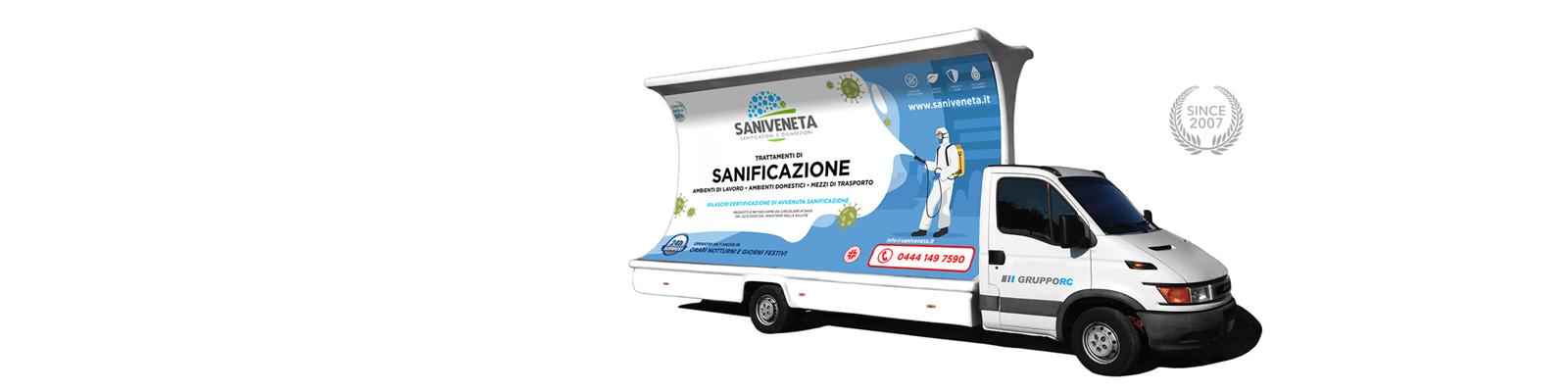 noleggio-camion-vela-verona-vicenza-padova-pubblicita