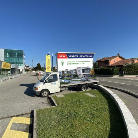 camin vela agenzia marketing Vicenza Verona Padova