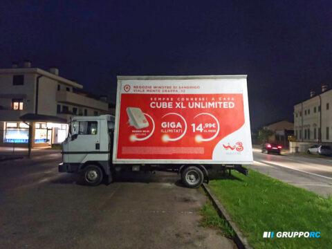 agenzia comunicazione marketing vicenza street marketing pubblicita studio affissioni poster pubblicita esterna